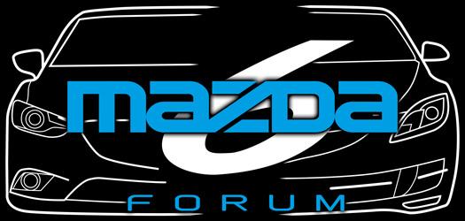 Mazda 6 Forum